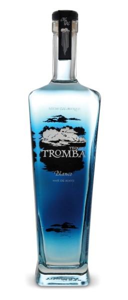tromba Tequila Sam 10