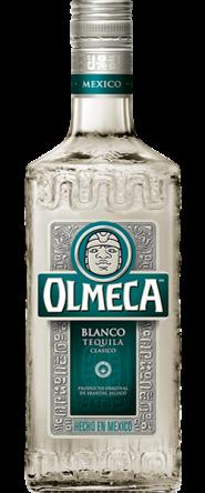 _0114_olmecablanco