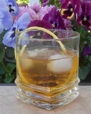 1878 Whiskey Cocktail SAM_1666