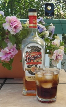 Bayou Spiced and Cola SAM_1668