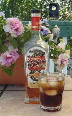 Bayou Spiced and Cola SAM_1668