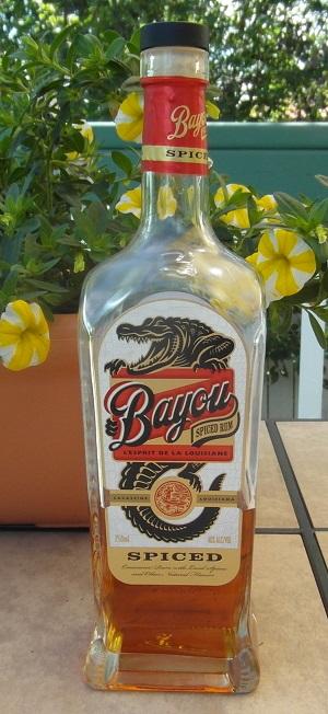 Bayou Spiced SAM_1669