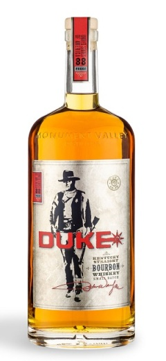 duke-bourbon-bottle-shot-front-web