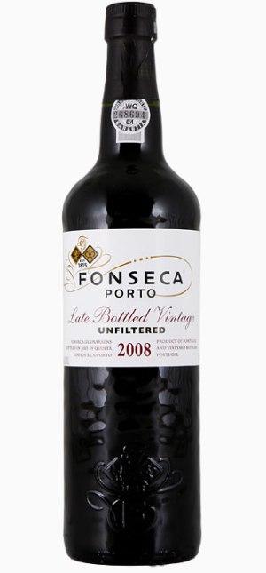 late-bottled-vintage-2008