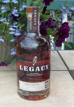 Legacy Small Batch SAM_1656