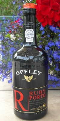 OFFLEY Ruby SAM_1643