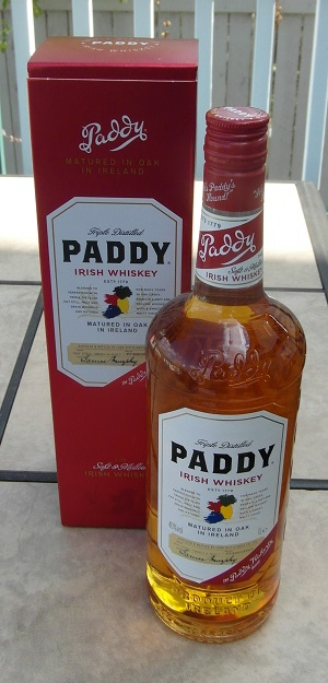 Paddy SAM_1540