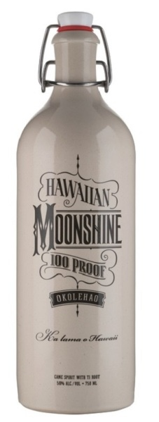 moonshine_bottle_desc