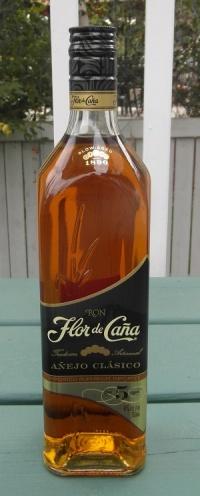 Flor De cana 5 SAM_1690