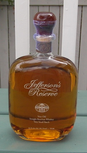 Jeffersons Reserve SAM_1688