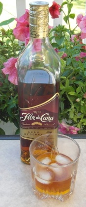 Rum Old Fashioned SAM_1708