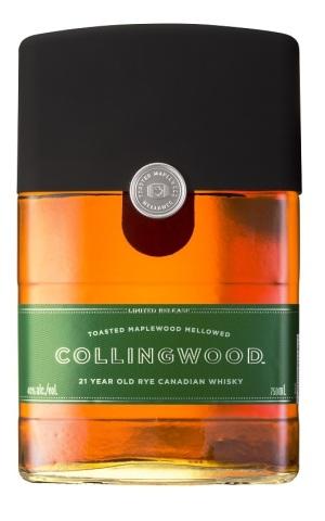 Collingwood 21
