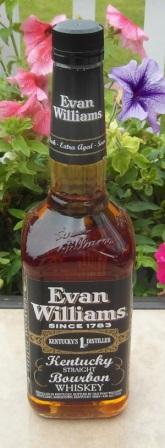 Evan Williams SAM_1709