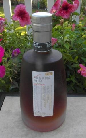 Renegade Panama 1997 SAM_1714
