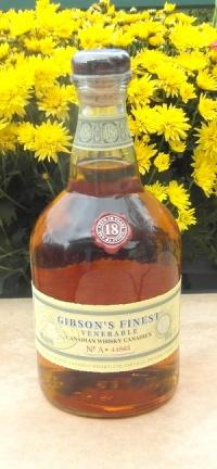 Gibson's Finest 18 SAM_1743