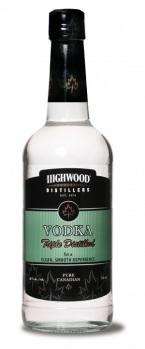 Highwood Vodka_shadow
