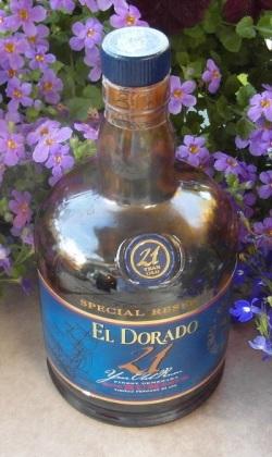 El Dorado 21 SAM_1893