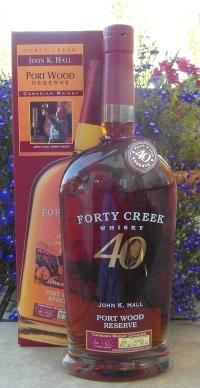 Forty Creek PR 1st SAM_1876