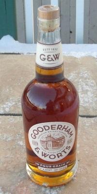 gooderhan-and-wortssam_2900