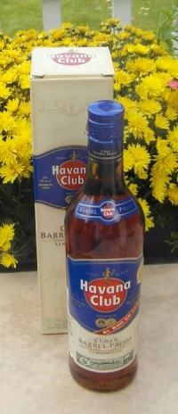 Havana Club BP SAM_1733