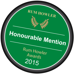 RH-HM-2015