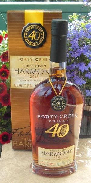 forty-creek-harmony-sam_2633