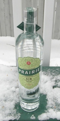 Prairie Organic Gin SAM_2356