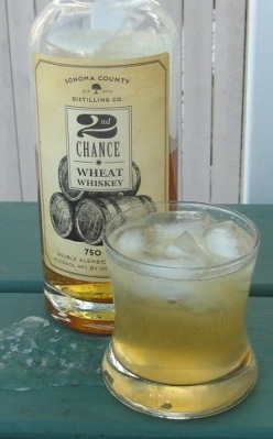 Whiskey Fizz SAM_2371