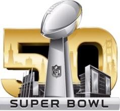 240px-Super_Bowl_50_logo