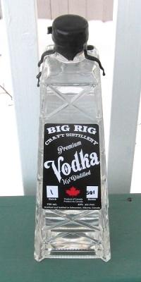 Big Rig Vodka SAM_2335