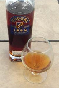 Brugal 1888 SAM_2410
