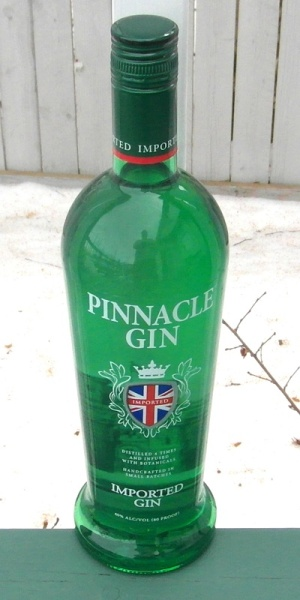 Pinnacle Gin SAM_2419