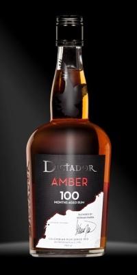 rum_amber_100