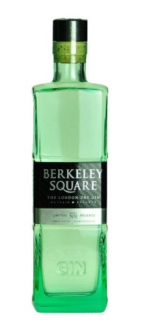 6397_berkeley_square_still_no._8_limited_release_gin_0_7l