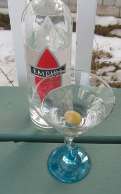 Best Martini SAM_2469