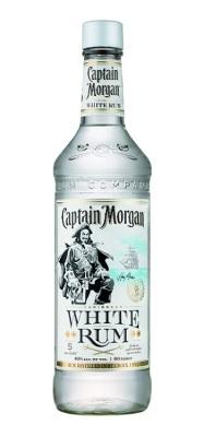 CM White