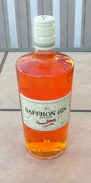 Safrron Gin SAM_2496_1