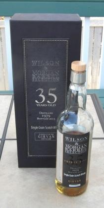 W&M Girvan 35 SAM_2514