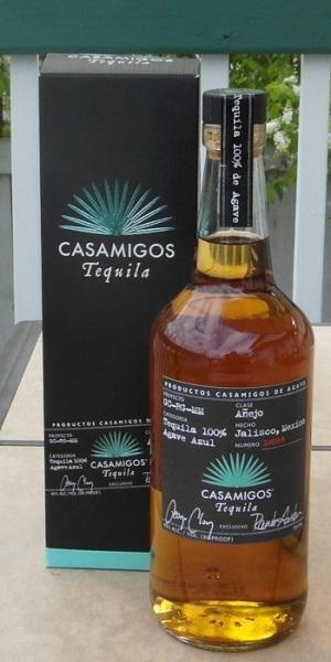 Cas Amigos An SAM_2577