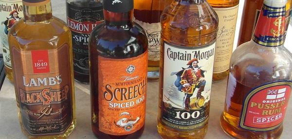 Spiced Rum SAM_2609
