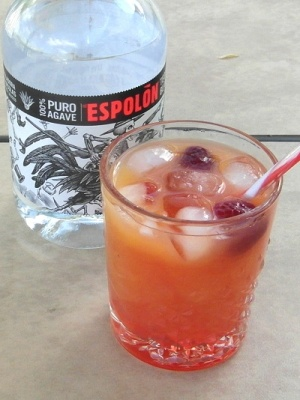 Tequila Punch SAM_2569