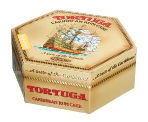 Tortuga-Original