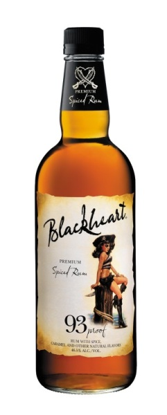 blackheart-spiced-bottle-shot