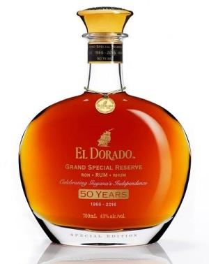 El Dorado Independence