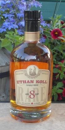 Ethan Koll SAM_2622