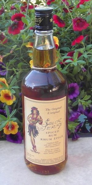 Sailor Jerry SAM_2686