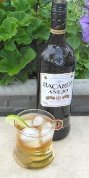 Bacardi Anejo SAM_2626
