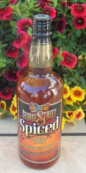 George Street Spiced SAM_2721