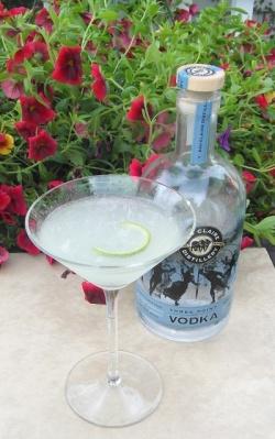 Vodka Daiquiri SAM_2699