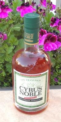 Cyrus Nobel SAM_2742